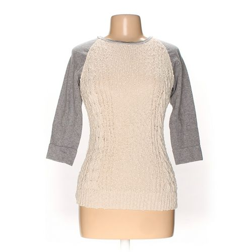 Ruff Hewn Sweatshirt in size M at up to 95% Off - Swap.com