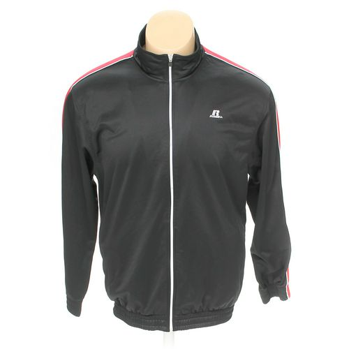 Russell Athletic Sweatshirt in size 2XL at up to 95% Off - Swap.com