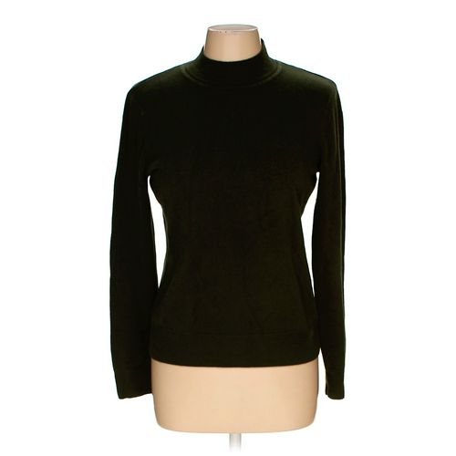 Sag Harbor Sweatshirt in size M at up to 95% Off - Swap.com