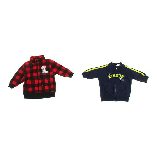 Child of Mine Sweatshirt Set in size NB at up to 95% Off - Swap.com