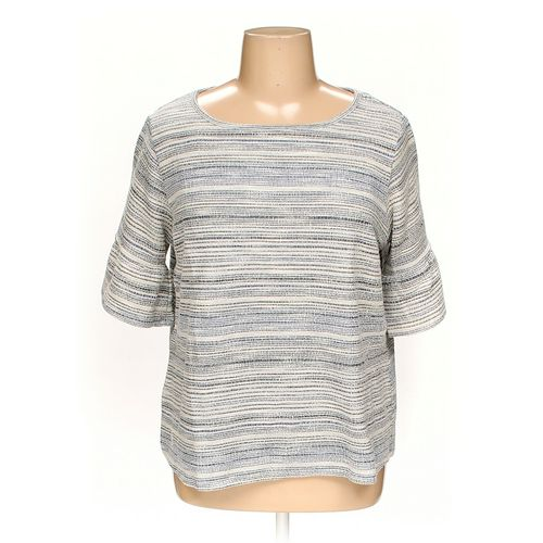 Simply Be Sweatshirt in size 16 at up to 95% Off - Swap.com