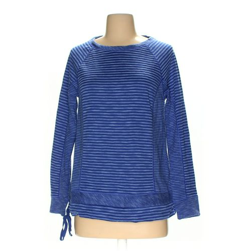 Talbots Sweatshirt in size XS at up to 95% Off - Swap.com