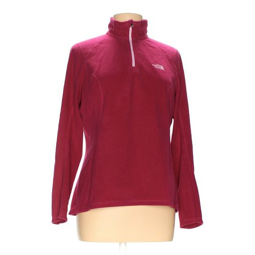 The North Face Sweatshirt in size L at up to 95% Off - Swap.com