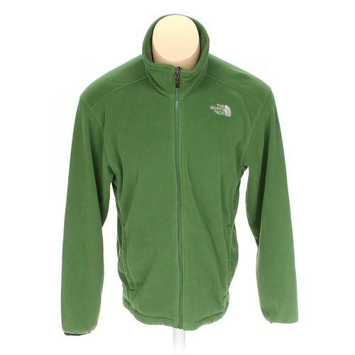 The North Face Sweatshirt in size M at up to 95% Off - Swap.com