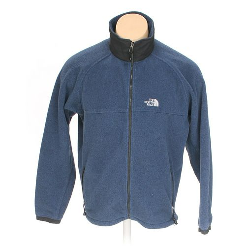 The North Face Sweatshirt in size XL at up to 95% Off - Swap.com