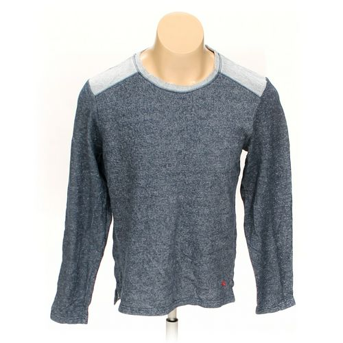 Tommy Bahama Sweatshirt in size L at up to 95% Off - Swap.com