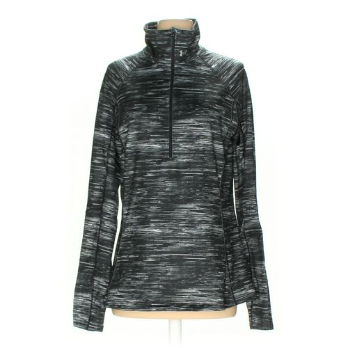Under Armour Sweatshirt in size S at up to 95% Off - Swap.com