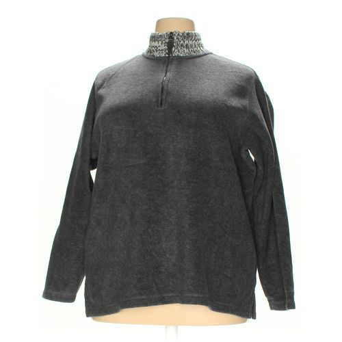 White Fish Bay Sweatshirt in size 20 at up to 95% Off - Swap.com