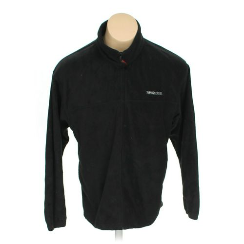 WINCHESTER Sweatshirt in size L at up to 95% Off - Swap.com