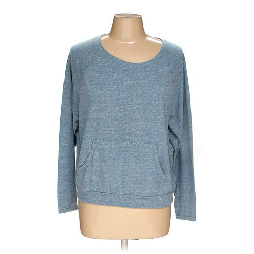 Zainab Sweatshirt in size M at up to 95% Off - Swap.com