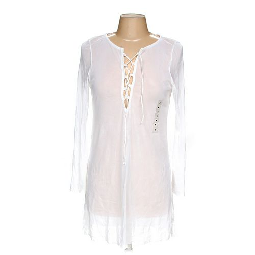 Belize Swim Cover-up in size M at up to 95% Off - Swap.com