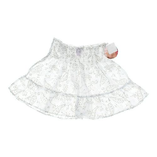 Xhilaration Swim Cover Up in size JR 7 at up to 95% Off - Swap.com