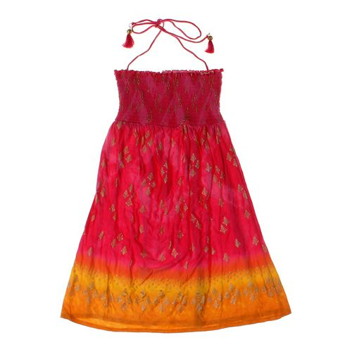 Juicy Couture Swim Cover-up in size S at up to 95% Off - Swap.com