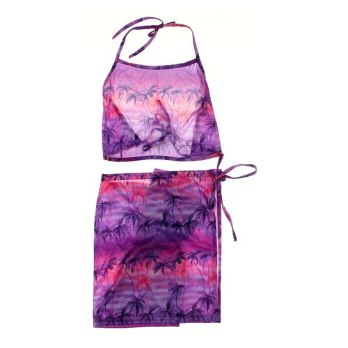 Kowah Swim Cover-up in size L at up to 95% Off - Swap.com