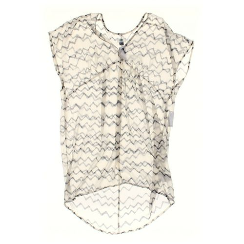 Old Navy Swim Cover-up in size L at up to 95% Off - Swap.com