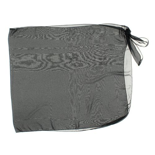 Swim Cover-up in size One Size at up to 95% Off - Swap.com