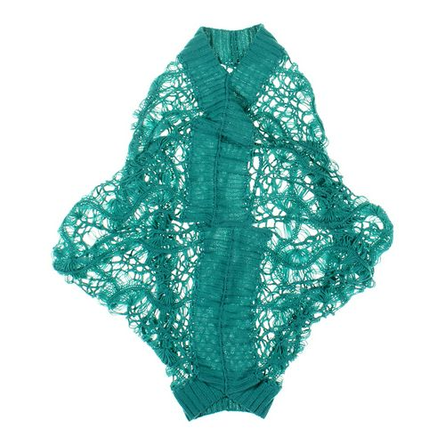 Roz & Ali Swim Cover-up in size One Size at up to 95% Off - Swap.com