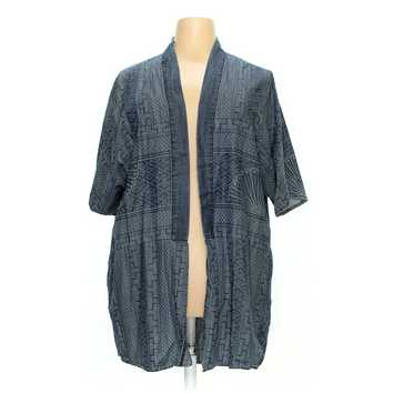 Swim Cover-up for Sale on Swap.com