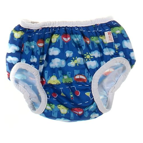 Water Wear Swim Diaper at up to 95% Off - Swap.com