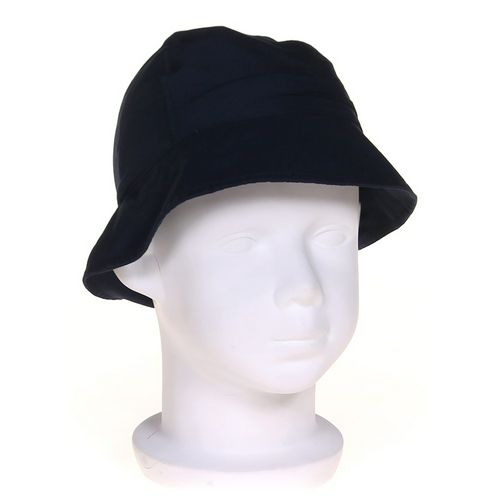Swim Hat in size One Size at up to 95% Off - Swap.com