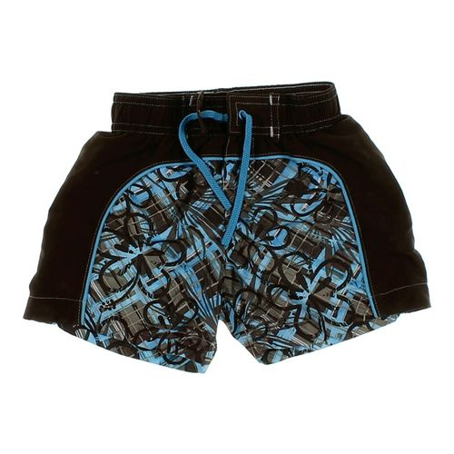 Koala Kids Swim Shorts in size 12 mo at up to 95% Off - Swap.com