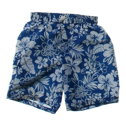 Op Swim Shorts in size 4/4T at up to 95% Off - Swap.com