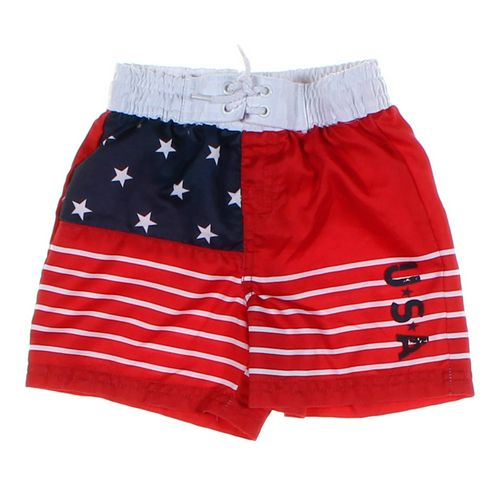 Koala Kids Swim Trunks in size 12 mo at up to 95% Off - Swap.com