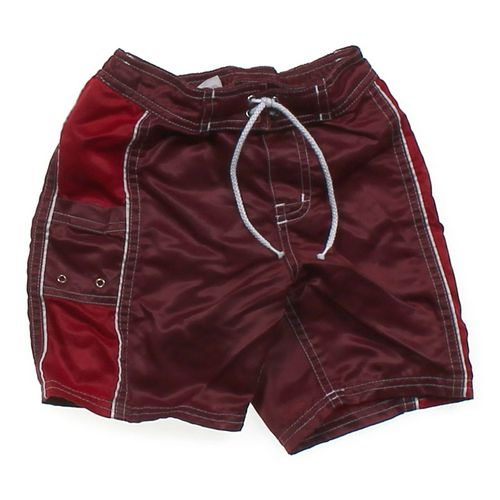 Old Navy Swim Trunks in size 18 mo at up to 95% Off - Swap.com
