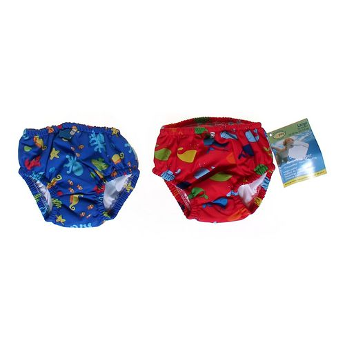 i play. Swimming Diaper Set in size 18 mo at up to 95% Off - Swap.com