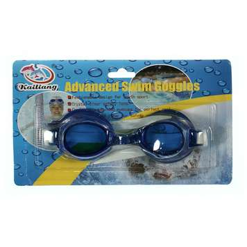 Swimming Goggles for Sale on Swap.com