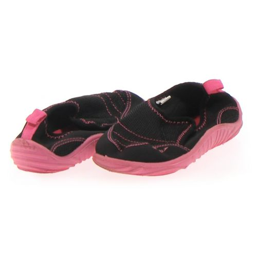 Speedo Swimming Shoes in size 11 Toddler at up to 95% Off - Swap.com