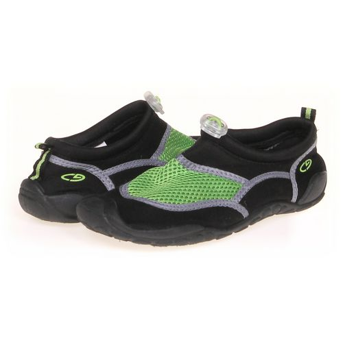Champion Swimming Shoes in size 2 Youth at up to 95% Off - Swap.com
