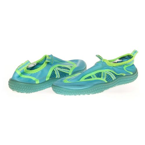 Oxide Swimming Shoes in size 2 Youth at up to 95% Off - Swap.com