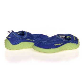 Swimming Shoes for Sale on Swap.com