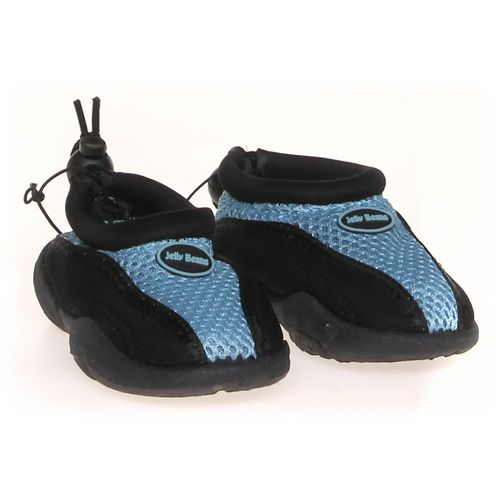 Jelly Beans Swimming Shoes in size 5 Infant at up to 95% Off - Swap.com