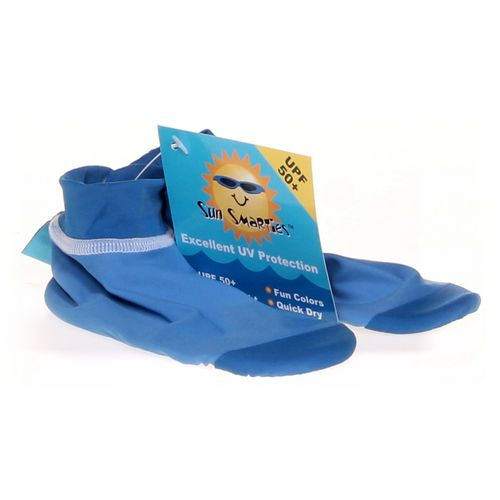 Sun Smarties Swimming Shoes in size 6 Toddler at up to 95% Off - Swap.com