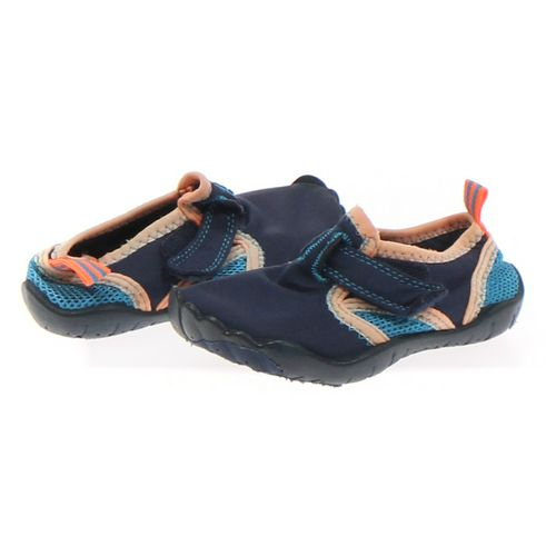 The Children's Place Swimming Shoes in size 7 Toddler at up to 95% Off - Swap.com