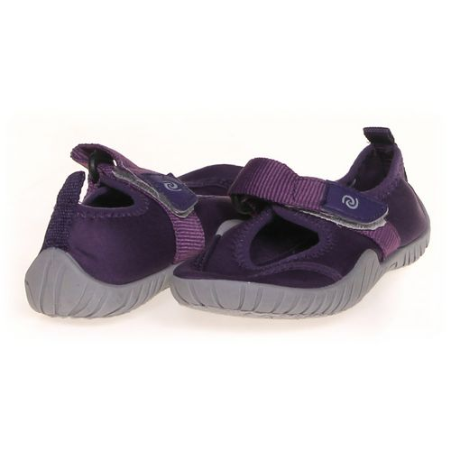 Rafters Swimming Shoes in size 9 Toddler at up to 95% Off - Swap.com