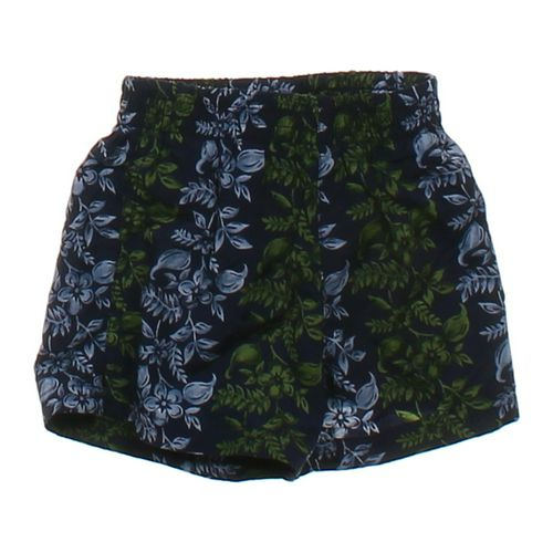 Miniwear Swimming Shorts in size 12 mo at up to 95% Off - Swap.com