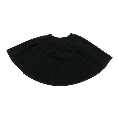 Swimming Skirt in size JR 3 at up to 95% Off - Swap.com