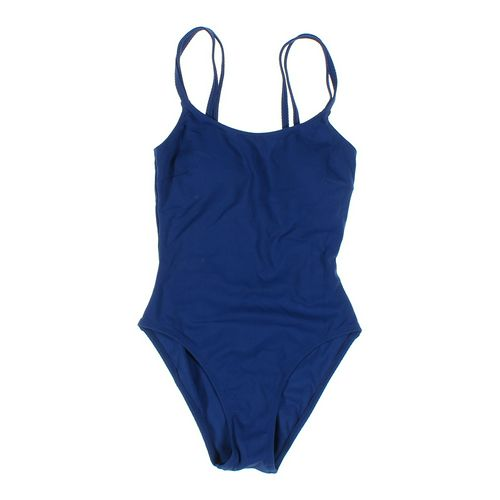 Anne Klein Swimsuit in size 12 at up to 95% Off - Swap.com