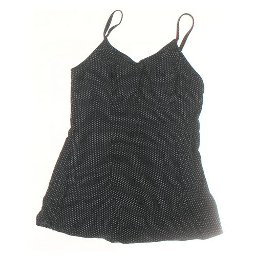 Basic Editions Swimsuit in size L at up to 95% Off - Swap.com