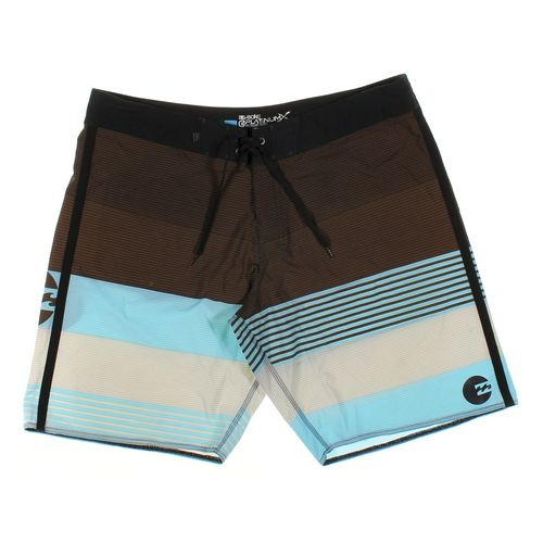 """Billabong Swimsuit in size 40"""" Waist at up to 95% Off - Swap.com"""
