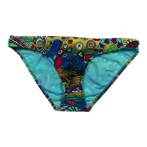 Swimsuit Bottom in size JR 11 at up to 95% Off - Swap.com
