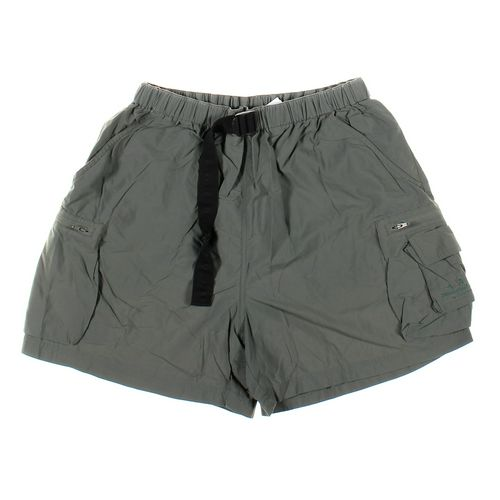 Cabela's Swimsuit in size XL at up to 95% Off - Swap.com