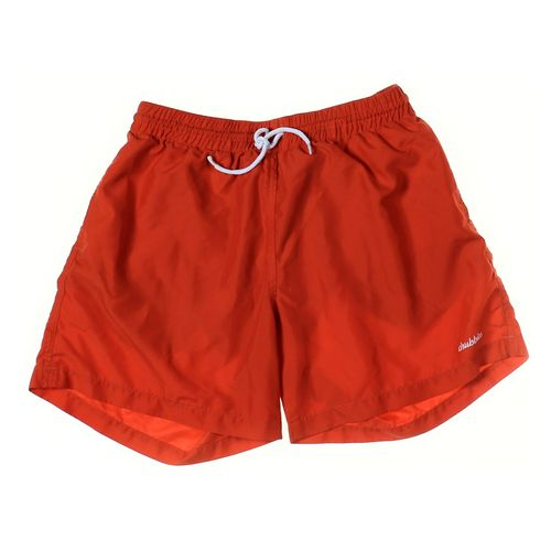Chubbies Swimsuit in size L at up to 95% Off - Swap.com