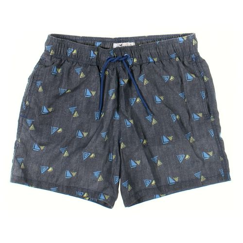 Hollister Swimsuit in size S at up to 95% Off - Swap.com