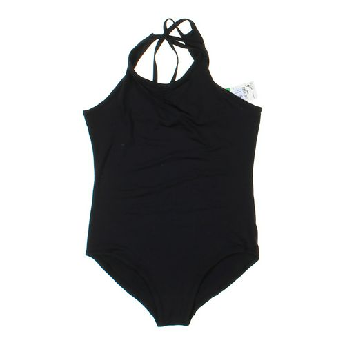 Ideology Swimsuit in size L at up to 95% Off - Swap.com