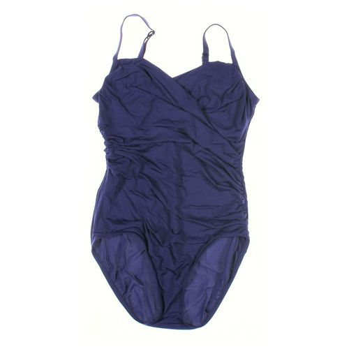 Jantzen Swimsuit in size 14 at up to 95% Off - Swap.com