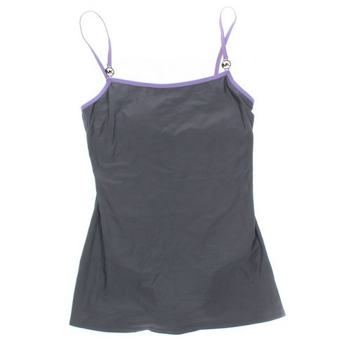 Michael Kors Swimsuit in size 12 at up to 95% Off - Swap.com
